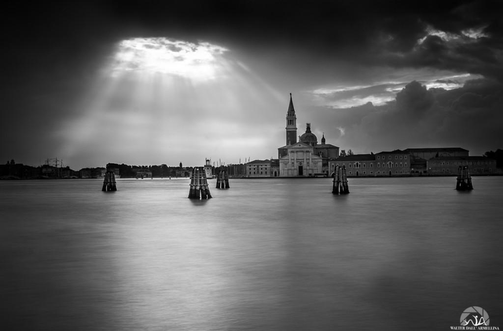 Pasqua a Venezia-1200