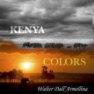 Mercoledì 21 Maggio, serata Naturalife: Kenya Colors,proiezione fotografica!
