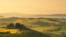 Belvedere all'alba