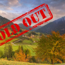 [SOLD OUT] Workshop Odle – Autunno   21-22 Ottobre 2017