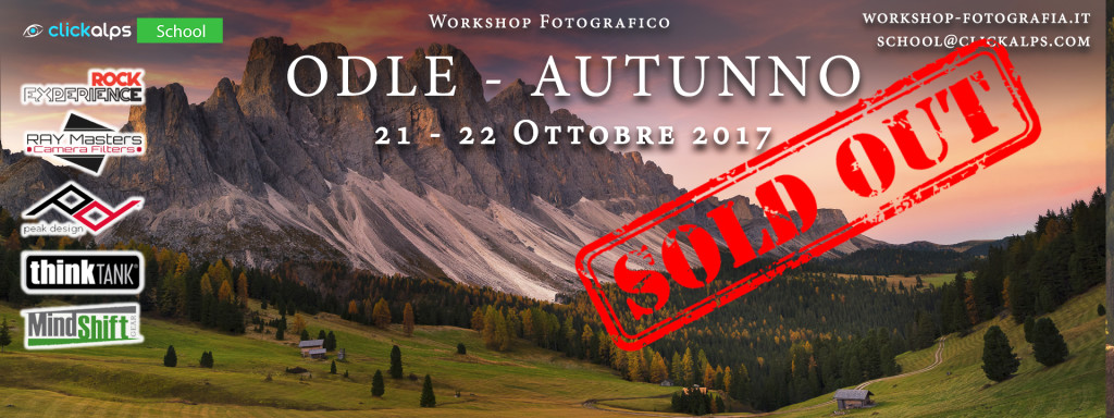 cover-Odle Sold Out 2017