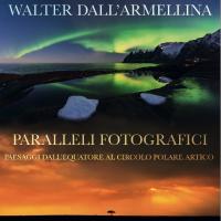 """""""Paralleli Fotografici"""" a Mazzano"""